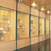 The Judaica Museum